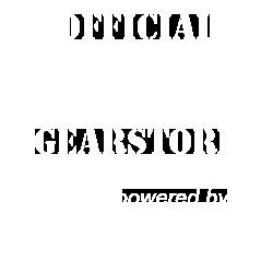 F3 Gearstore