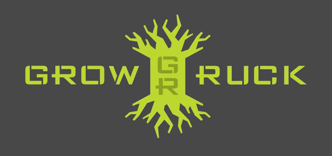 WhyBlast – GrowRuck 014 Richmond – Pain Fades, Memories are Forever!